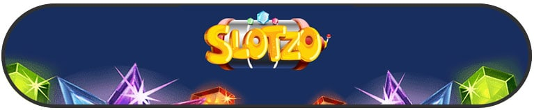 slotzo casino review
